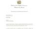 Carta Ministerio Educacion 002