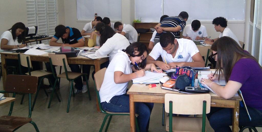 x aeon 13 math class 2