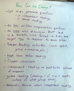 reading chart 2