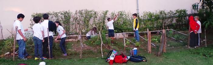 kids working 2