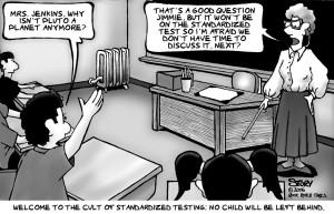 standardized-test 5
