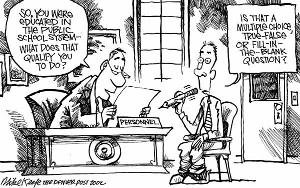 standardized-test-cartoon