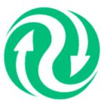 Kaizena logo