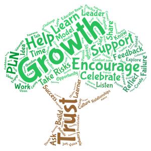 tagul growth