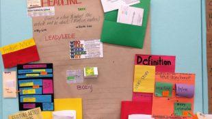 interactive-wall-2