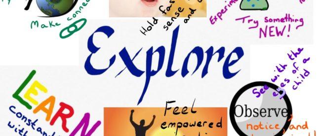 explore-1