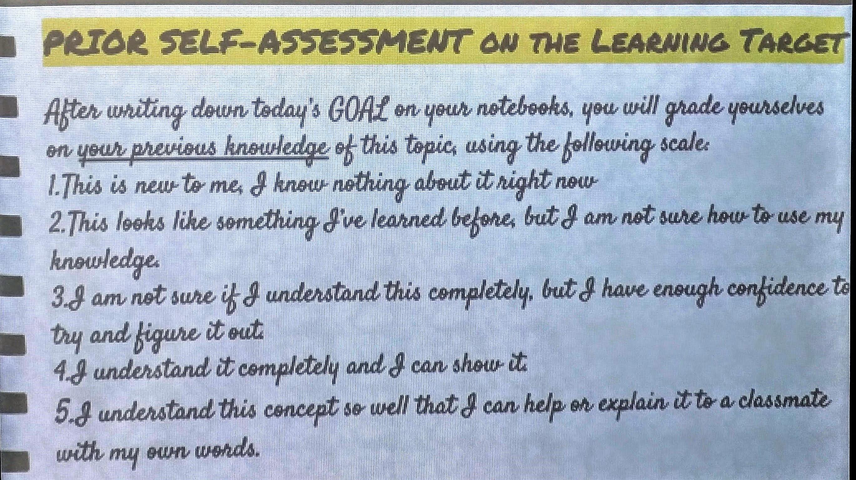 Uworld Step 2 Self Assessment 2 Answers